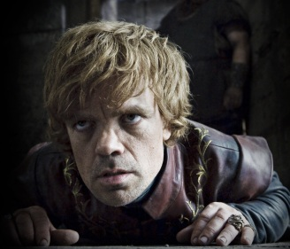 Tyrion-Lannister-game-of-thrones-17834617-1600-1200