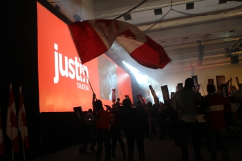 LPC Convention