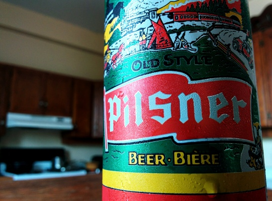 pilsner beautiful can